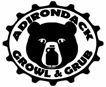 Growl & Grub
